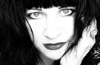 Биография Лидии Ланч (Lydia Lunch) - певица и актриса из США