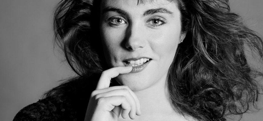 Биография Лоры Брэниган (Laura Branigan) - американская актриса и певица
