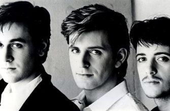 Биография Scritti Politti - британская рок-группа из Лидса