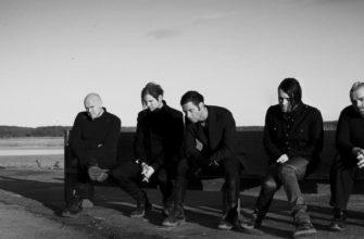Биография Zeromancer - норвежская индастриал рок-группа