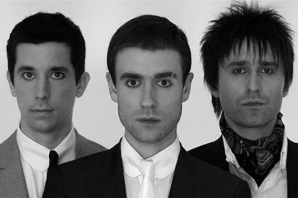 Музыкальный стиль и становление группы