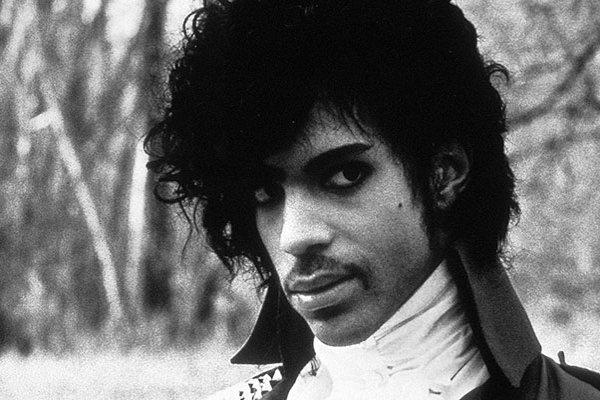 Последующие издания и рост популярности Prince
