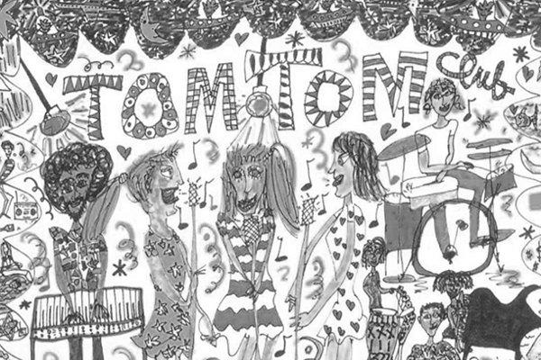 Последующие работы и достижения Tom Tom Club
