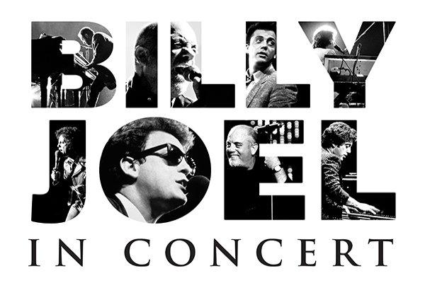 Постоянные изменения в составе The Billy Joel Band