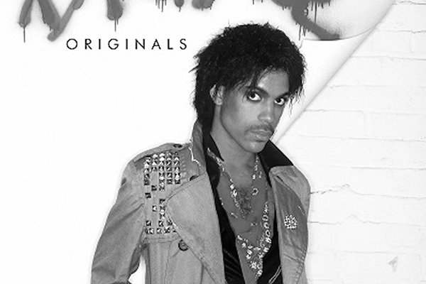 Путь через 90-е и снижение популярности Prince