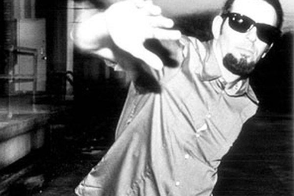 Середина 80-х и выход Scritti Politti на американский рынок