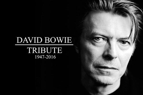 Современное творчество и смерть музыканта