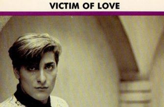 Биография Alan Barry - история итальянского диско-проекта из 80-х