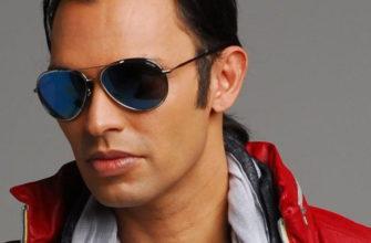 Биография Double You - итальянская eurodance группа из 80-х