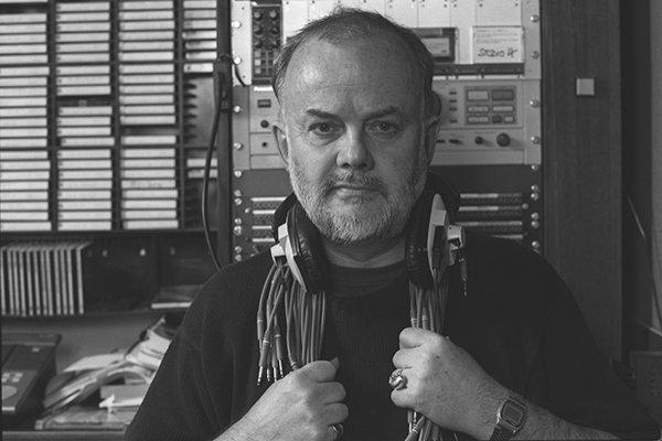 Прочая активность и поздние годы работы на радио