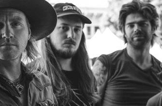 Биография The Faint - американский инди-рок-группа из Небраски