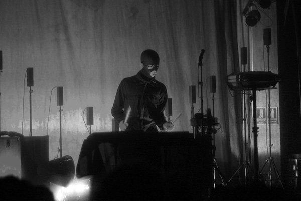 Первый сольный альбом Карин и воссоединение The Knife