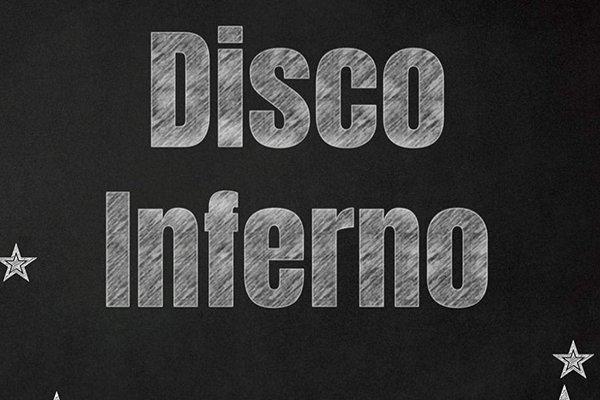 Последующие записи Disco Inferno и распад группы