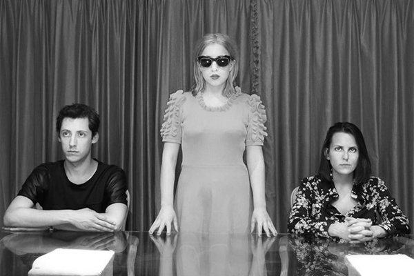 Дебютный альбом и пик популярности Austra