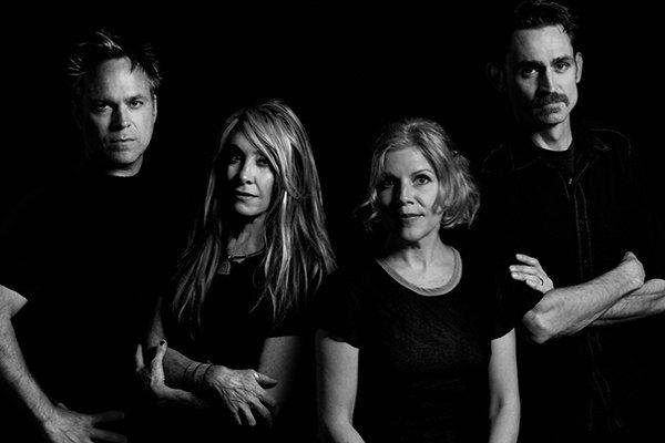 Распад и воссоединение рок-коллектива