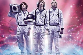 Биография Eleventyseven - американский поп-панк коллектив из 2000-х